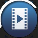 Préstamo de Audiovisuales