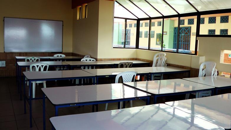 Programas universidad de investigaci n y desarrollo udi for Programas de diseno de espacios